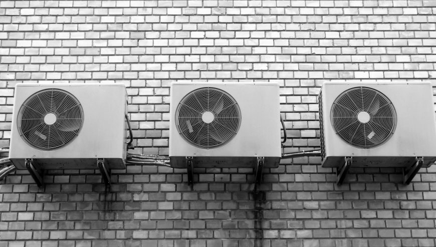 empresa climatización cáceres